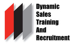dynamic sales training and recruitment